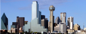 Electrical Contractors Dallas