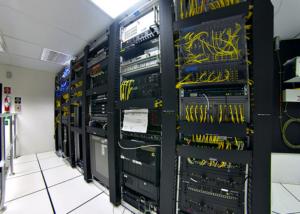 Telecom Installations